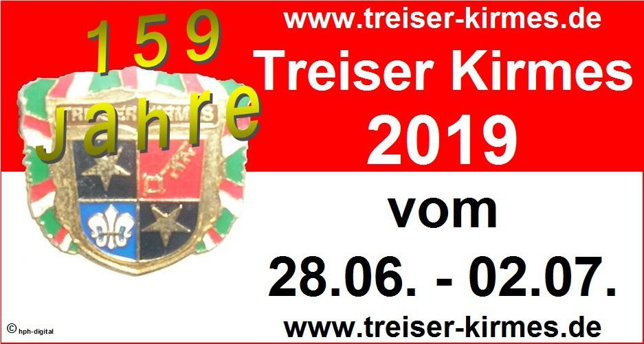 (c) Treiser-kirmes.de